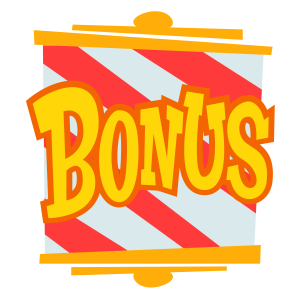 Thunderkick bonus