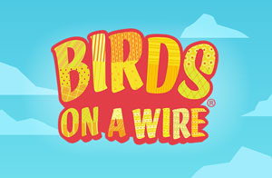 birds_on_a_wire