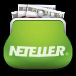 neteller_casino