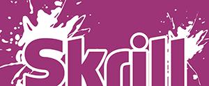 skrill_casino