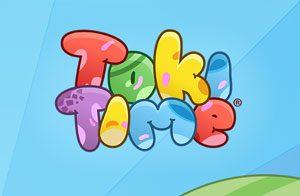 Toki Time
