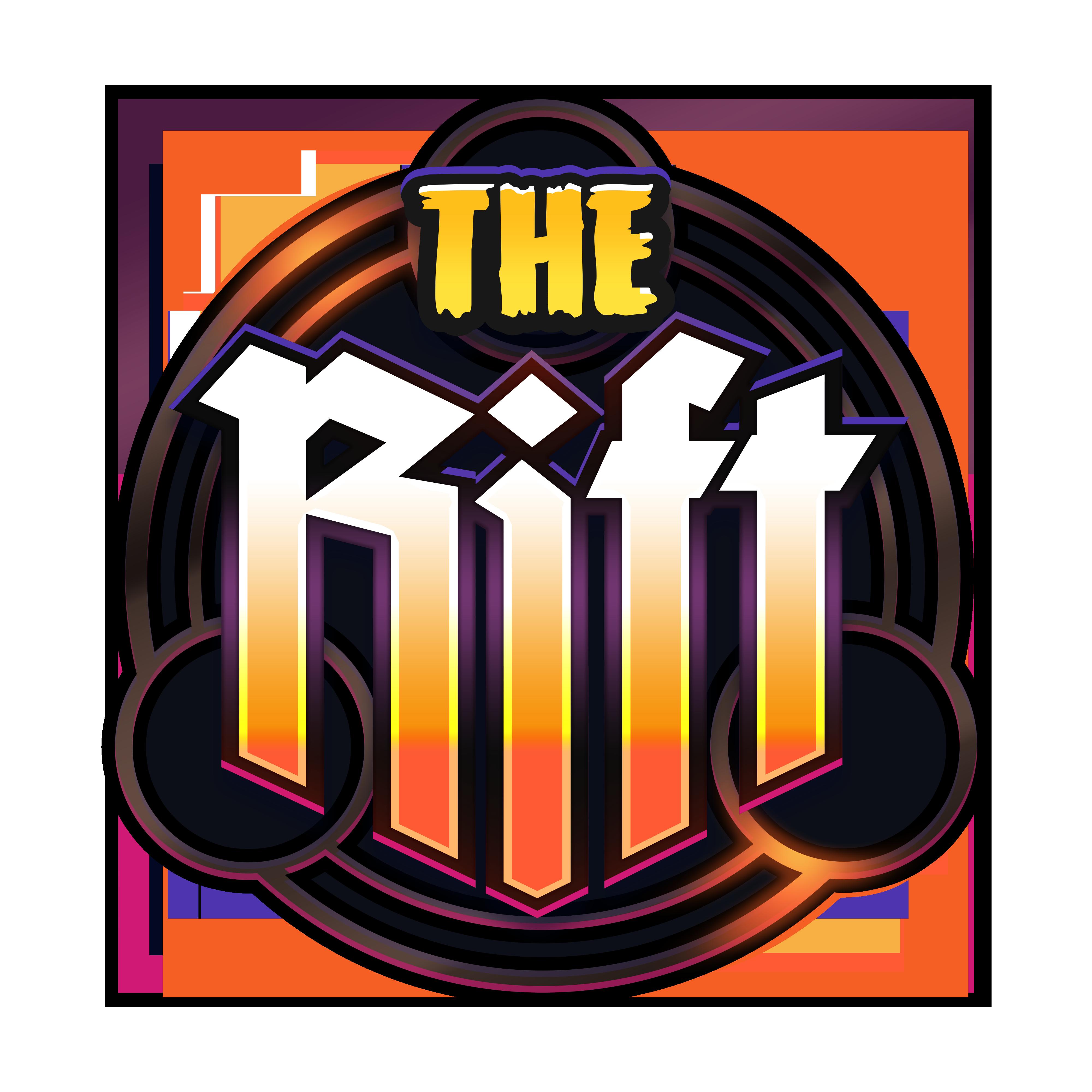 the_rift
