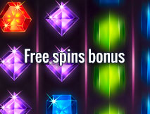 Thunderkick free spins
