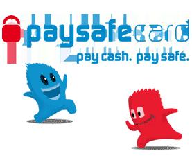 paysafecard_casino
